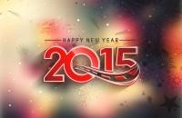 200-happy-new-year-tribal-200x130